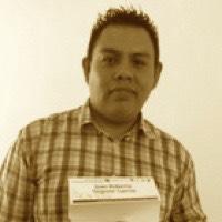 Soy Juan Roberto Negrete García, estudiante de Sociología de la UAM-A, concentrado en el área de educación. Me interesa esta vertiente sociológica pues me ... - juan-2_128_hr